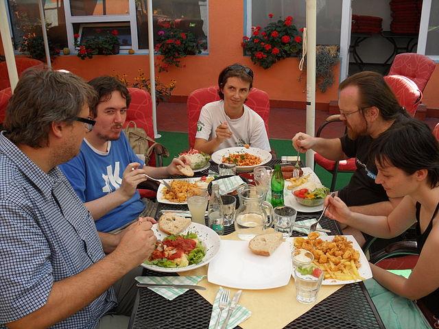 640px-Slovenian_Wikipedia_Meetup_Kranj