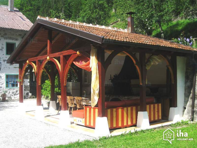 Charming-vacation-rental-Tolmin-Pri-Macku_4