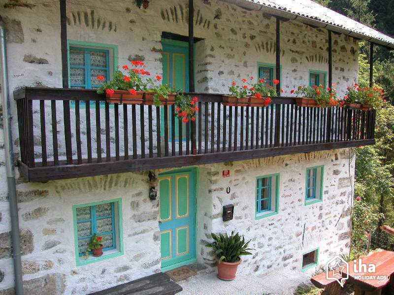Charming-vacation-rental-Tolmin-Pri-Macku_5